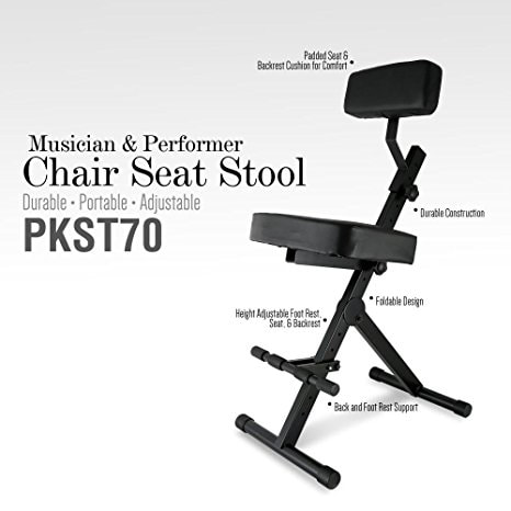 Super Guitar Stool World Home Ocoug Best Dining Table And Chair Ideas Images Ocougorg